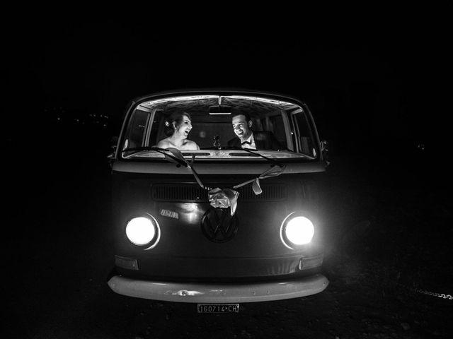 Il matrimonio di Alberto e Iolanda  a Favara, Agrigento 32