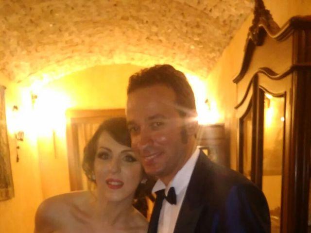 Il matrimonio di Alberto e Iolanda  a Favara, Agrigento 37