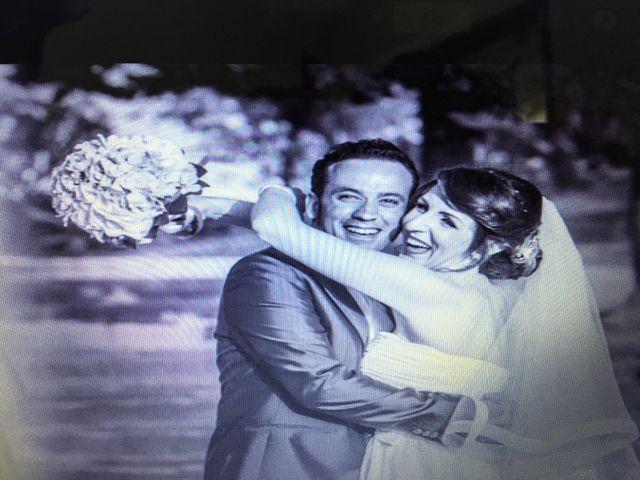Il matrimonio di Alberto e Iolanda  a Favara, Agrigento 43