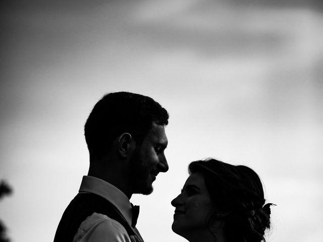 Il matrimonio di Samuele e Lara a Cappella Maggiore, Treviso 54