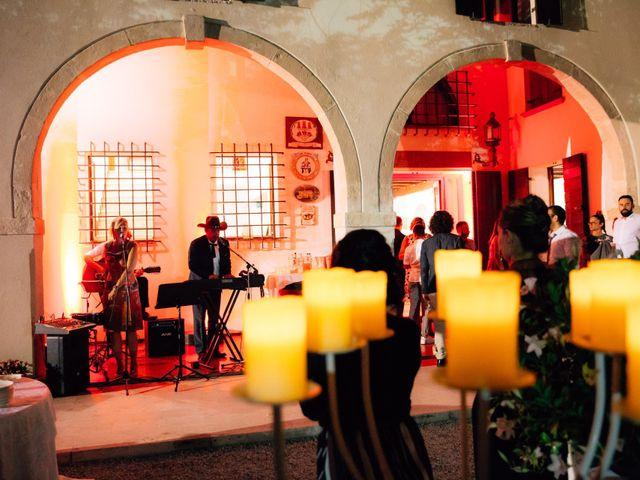 Il matrimonio di Samuele e Lara a Cappella Maggiore, Treviso 65