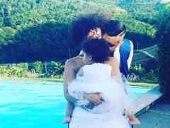 Le nozze di Giulia e Mirko 20