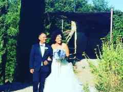 Le nozze di Giulia e Mirko 21