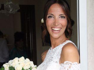 Le nozze di Alessandra e Roberto 3