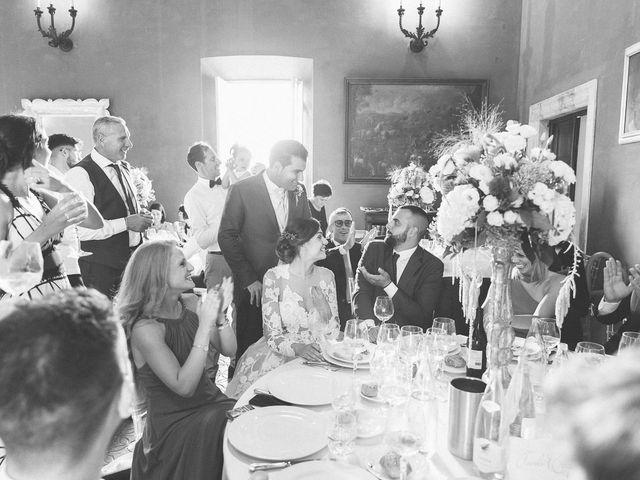 Il matrimonio di Gennaro e Claudia a Veroli, Frosinone 66