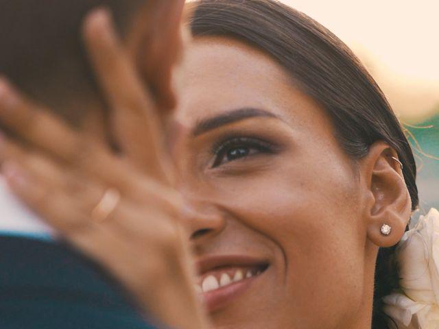Il matrimonio di Antonio e Rossana a Mottola, Taranto 3