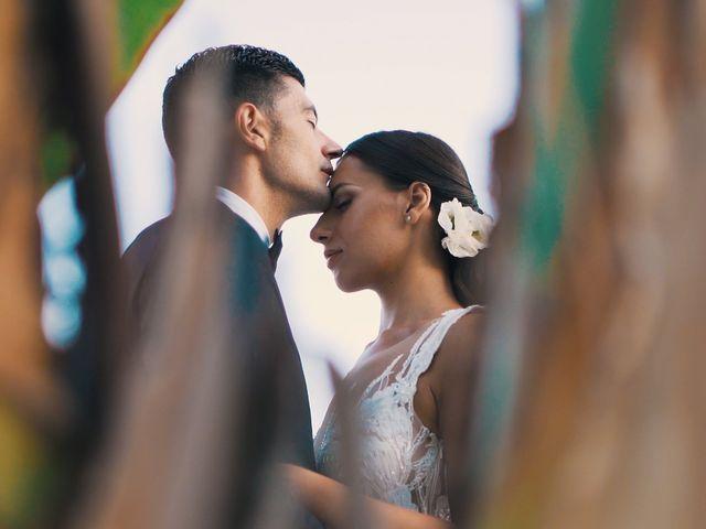 Il matrimonio di Antonio e Rossana a Mottola, Taranto 30