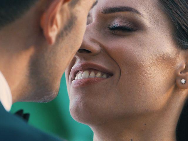 Il matrimonio di Antonio e Rossana a Mottola, Taranto 34