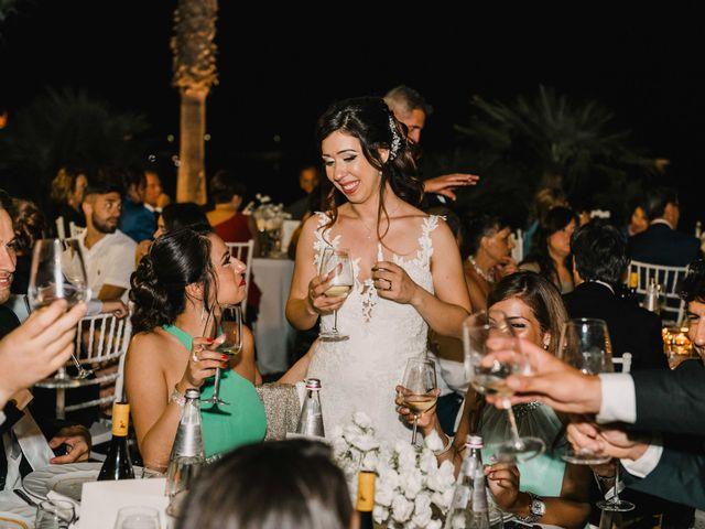 Il matrimonio di Daniela e Andrea a Palermo, Palermo 19