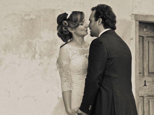 Il matrimonio di Lorenzo Campanella Castelvecchi e Eleonora Mariani a Biella, Biella 11