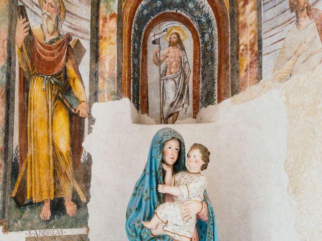 Il matrimonio di Valeria e Francesco a Battipaglia, Salerno 48