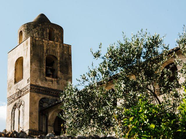 Il matrimonio di Valeria e Francesco a Battipaglia, Salerno 55