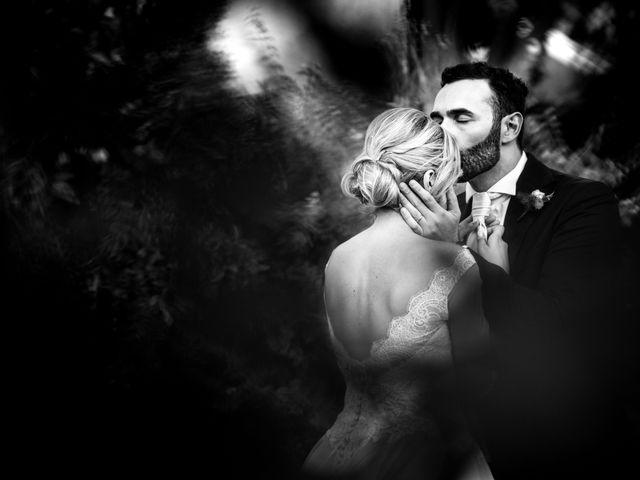 Il matrimonio di Valeria e Francesco a Battipaglia, Salerno 68