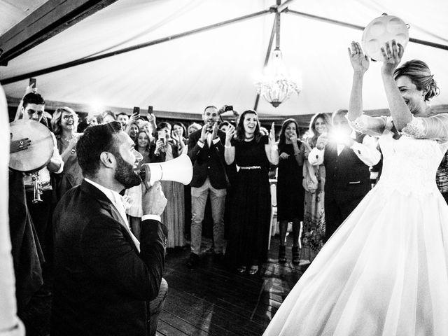 Il matrimonio di Valeria e Francesco a Battipaglia, Salerno 83