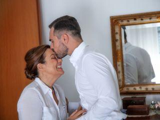 Le nozze di Angela e Fabrizio 3