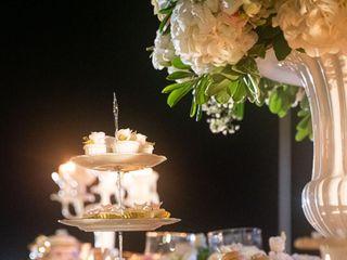 Le nozze di Rosa e Raffaele  2