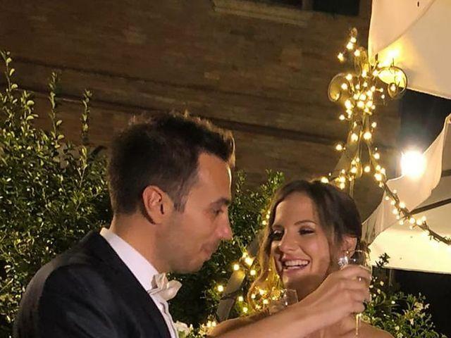 Il matrimonio di Alex e Chiara a Cesena, Forlì-Cesena 4
