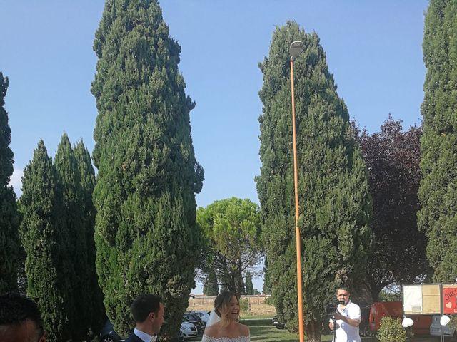 Il matrimonio di Alex e Chiara a Cesena, Forlì-Cesena 5