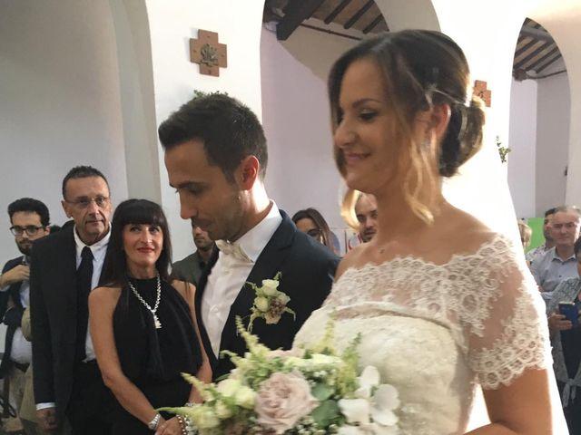 Il matrimonio di Alex e Chiara a Cesena, Forlì-Cesena 7