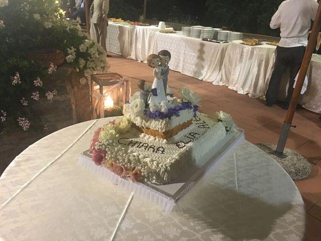 Il matrimonio di Alex e Chiara a Cesena, Forlì-Cesena 9