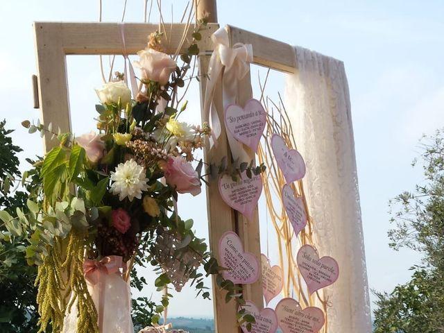 Il matrimonio di Alex e Chiara a Cesena, Forlì-Cesena 14