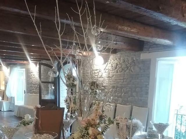 Il matrimonio di Alex e Chiara a Cesena, Forlì-Cesena 15