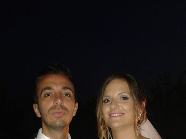 Il matrimonio di Alex e Chiara a Cesena, Forlì-Cesena 16