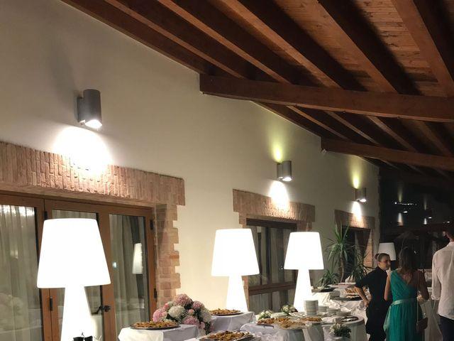 Il matrimonio di Christian  e Claudia a Villalba, Caltanissetta 4