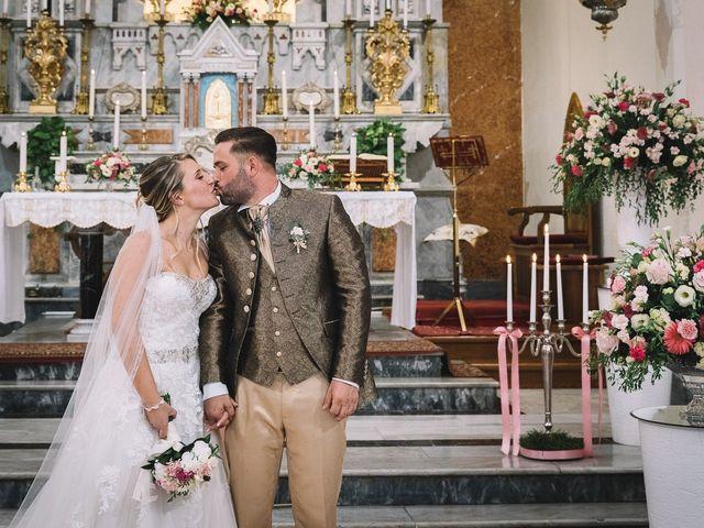 Il matrimonio di Giuseppe e Federica a Sassari, Sassari 42