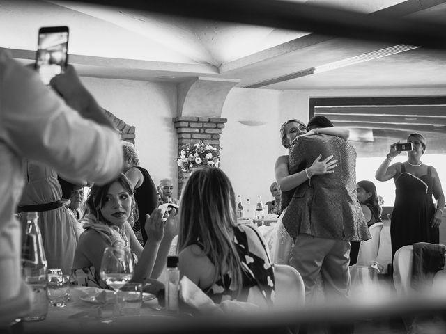 Il matrimonio di Giuseppe e Federica a Sassari, Sassari 62