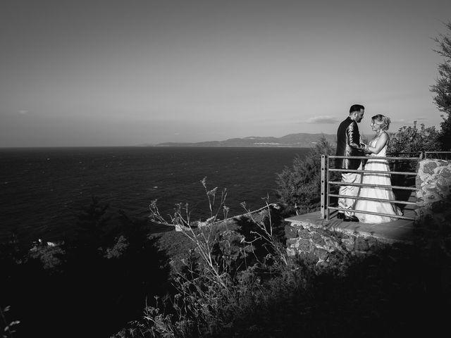 Il matrimonio di Giuseppe e Federica a Sassari, Sassari 71