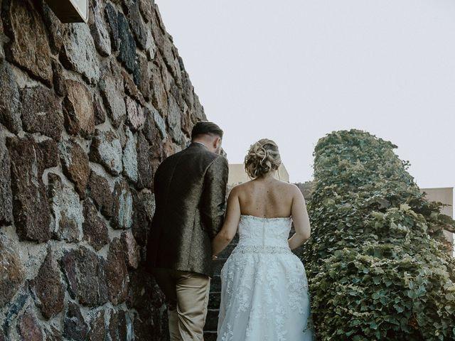 Il matrimonio di Giuseppe e Federica a Sassari, Sassari 72