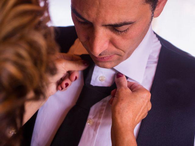 Il matrimonio di Andrea e Alessia a Torino, Torino 5