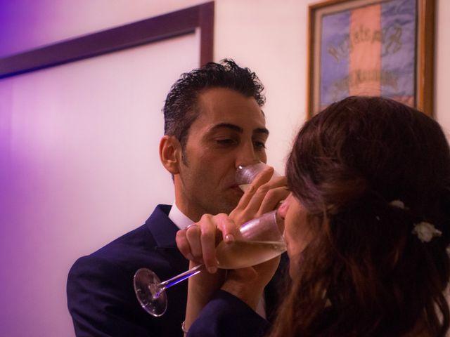 Il matrimonio di Andrea e Alessia a Torino, Torino 13