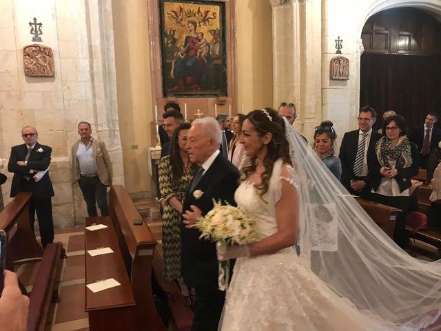 Il matrimonio di Mauro  e Alessandra  a Cagliari, Cagliari 4