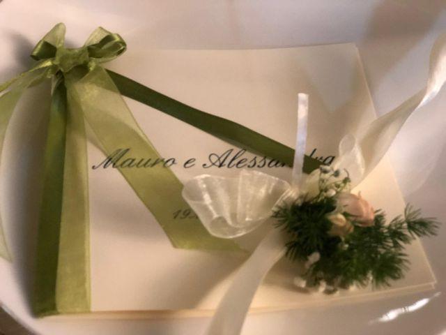 Il matrimonio di Mauro  e Alessandra  a Cagliari, Cagliari 5