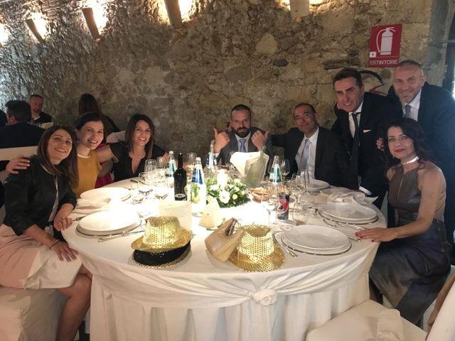Il matrimonio di Mauro  e Alessandra  a Cagliari, Cagliari 6