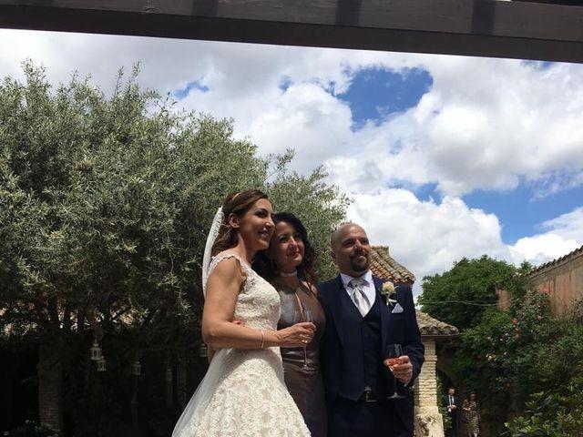Il matrimonio di Mauro  e Alessandra  a Cagliari, Cagliari 8
