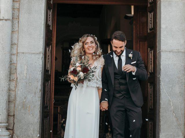 Il matrimonio di Antonio e Debora a Matera, Matera 36
