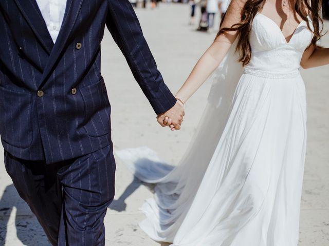 Il matrimonio di Dimitri e Jamuna a Siracusa, Siracusa 20