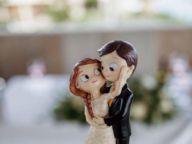 Il matrimonio di Dimitri e Jamuna a Siracusa, Siracusa 68