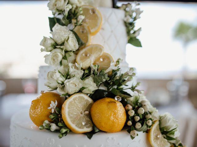 Il matrimonio di Dimitri e Jamuna a Siracusa, Siracusa 69