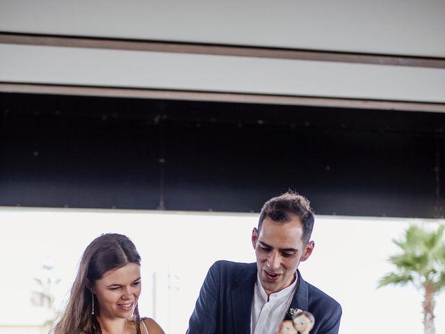 Il matrimonio di Dimitri e Jamuna a Siracusa, Siracusa 70