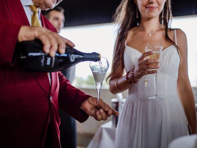 Il matrimonio di Dimitri e Jamuna a Siracusa, Siracusa 72