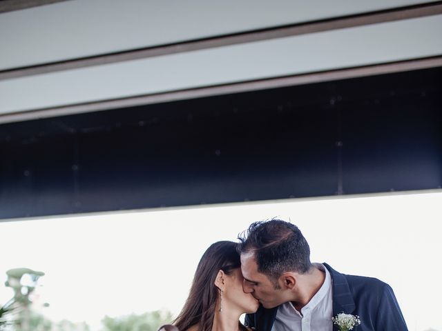 Il matrimonio di Dimitri e Jamuna a Siracusa, Siracusa 73