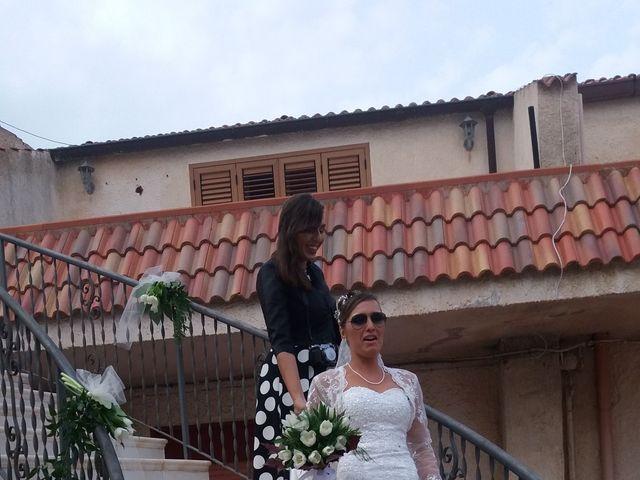 Il matrimonio di Walter e Marica a Siracusa, Siracusa 3