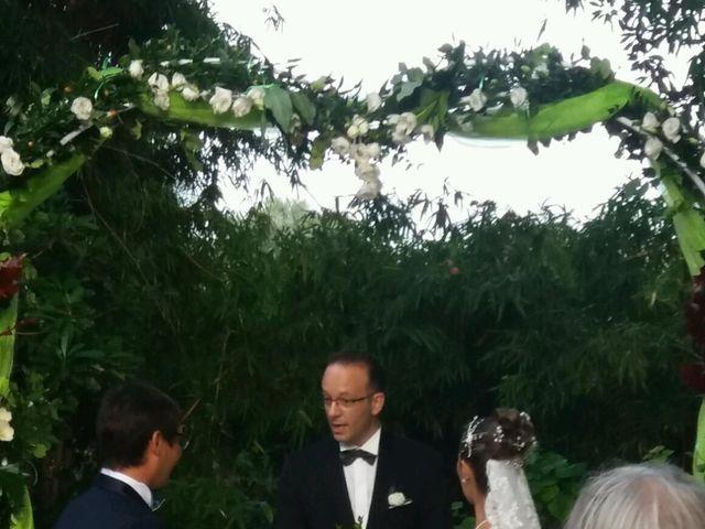 Il matrimonio di Walter e Marica a Siracusa, Siracusa 6