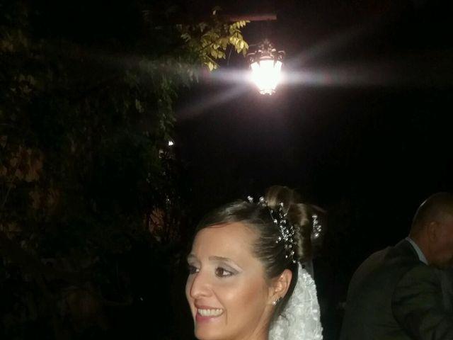 Il matrimonio di Walter e Marica a Siracusa, Siracusa 20