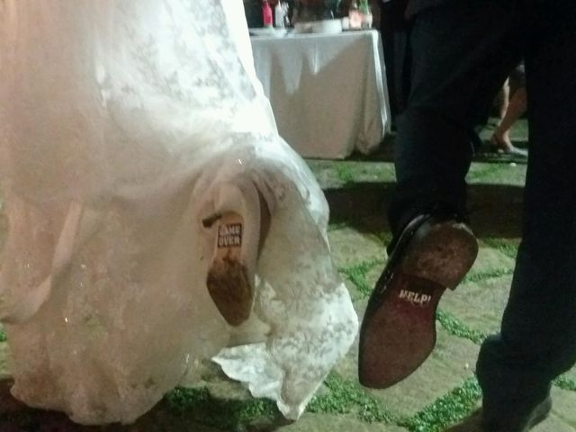 Il matrimonio di Walter e Marica a Siracusa, Siracusa 25
