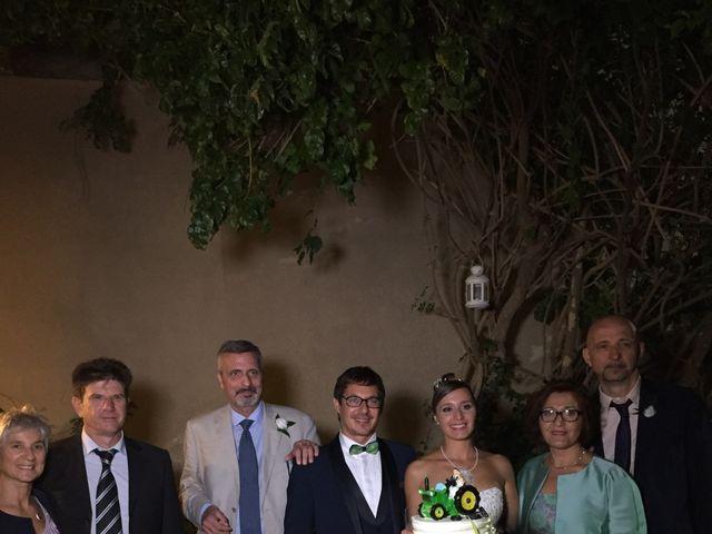 Il matrimonio di Walter e Marica a Siracusa, Siracusa 36